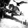 Sounding - Jd Instrumental (HQ MP3 TAG)