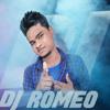 Tera Hone Laga Hoon - Dj Romeo Remix