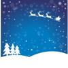 White Christmas - Piano Arrange