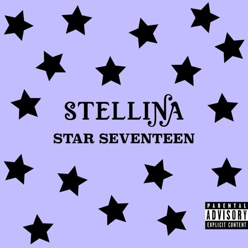Star Seventeen