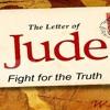 Jude, Part 1
