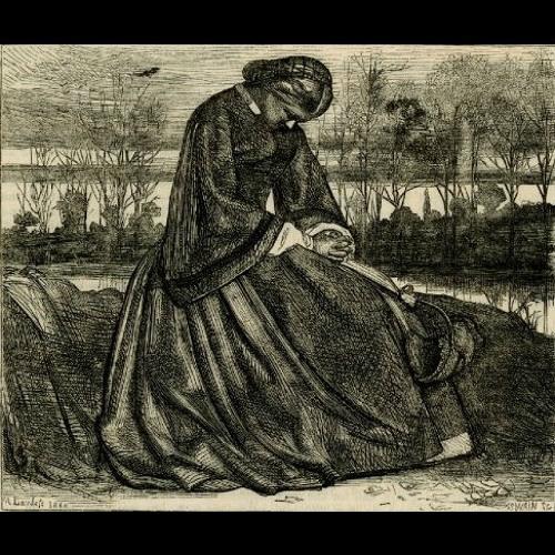 False, False - Catherine Earnshaw and storywheel