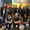 13 Novembro 2017 - MediaLab JN na TSF - Externato Maria Droste mp3