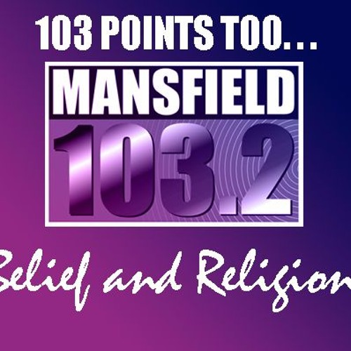 103 Points Too.... Belief [SE01EP08 Friday 17th November]