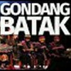 lagu uningan Gondang Batak  Toba, Seruling Batak Toba