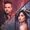 Luis Fonsi Ft Demi Lovato Echame La Culpa Mp3