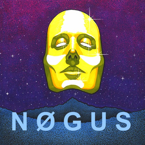 It's Up To You - NØGUS