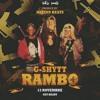 Gshytt - Rambo [Nov.2017]