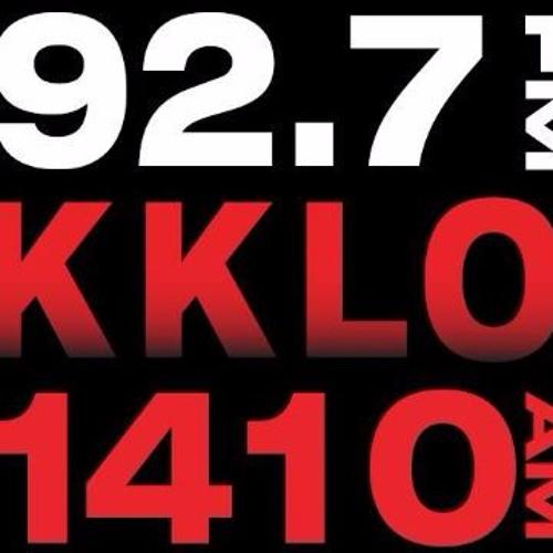 KKLO Local Business Spotlight