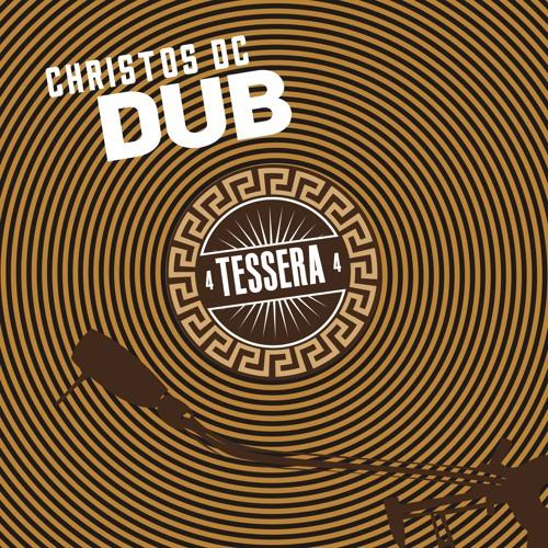 Pressure Dub - Christos DC feat. Mad Professor