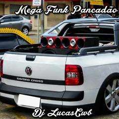 Mega Funk 2017 Pancadão ( Dj LucasCwb )