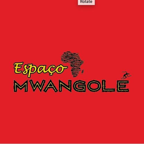 Camoes Radio - Espaco Mwangole Nov 16