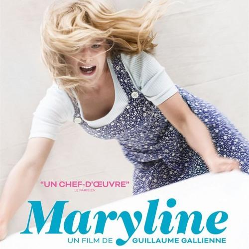 Maryline - Marla Singer
