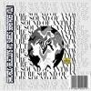 Download FUTURE SOUND OF ANTWERP MIXTAPE VOL. 1 Mp3