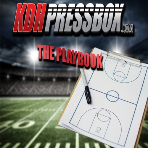 KDHPressbox - The Playbook