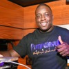 DOVEY MAGNUM BAWL OUT LIVE ON TAMBOURINE RADIO WITH RICKY PLATINUM