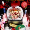 JOEY RIOT &  HARRY SHOTTA @ HORIZON Christmas Party 2015 FREE DOWNLOAD