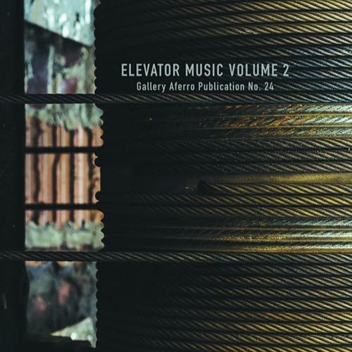 Elevator Music 2