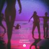Dombresky & Tony Romera - Girls Night Out