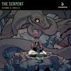 KSHMR  Snails - The Serpent  (Original Mix) (Madinho Remake)