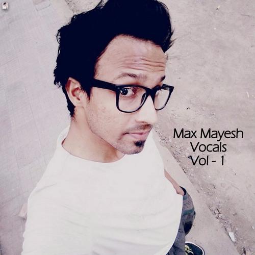 Ae Dil Hain Mushkil By Max Mayesh - Soundcloud.com