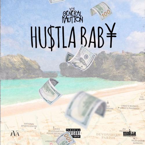 Ima hustler baby lyrics phrase