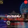 Dj Sanj Power Mixx # 26