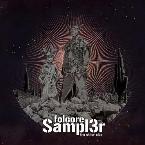 Tribilin Sound - Joselito