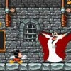 Mickey Mania - Mad Doctor Boss Theme Remix