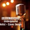 Arijit Singh (Songs Cover Mashup 2017) - DJMaza.Life