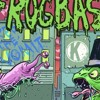 Download Snails - Frogbass (1R0NF0XX bootleg){FREE DL} Mp3