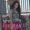 Ece Mumay - Gitmem mp3