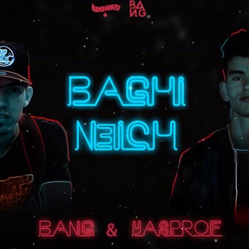 baghi n3ich mp3