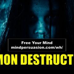 Demon Destruction