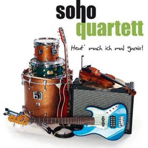 Soho-Quartett
