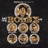 Rolex Remix ft.  Ft. Miky woodz, Almighty, Drino, Kapuchino, Lyan y Zyron Prod DerryEIM