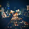 Auxy • Beat the Clock #22: Loneliness