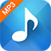 WWW . mp3juices .  CC search for your favorite songs from multiple online sources and download them
