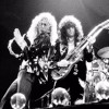 Led Zeppelin Thank you Live 1972