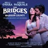 Falling Into You (The Bridges of Madison County)