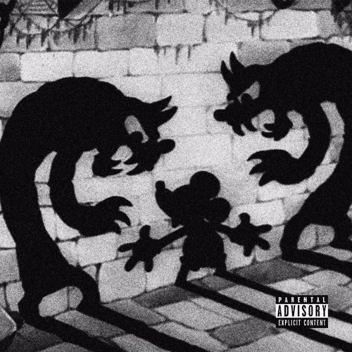On My Mind Prod Sidepce By Juice Wrld Free Listening On Soundcloud