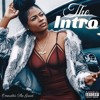 Omeretta The Great - The Intro
