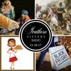 A Sausage Nativity?, Thanksgiving 101, A Stress-Free Dinner, Surviving Black Friday: A War Plan