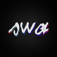 Daft Punk - One More Time (SWA Remix)