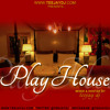 Play House The Official Slow Jam CD -  Mixed & Hosted By TeeJay DJ (2013)