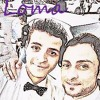 Track Asmar Ya Asmrany By DJ Eslam LOMA
