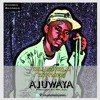 Ajuwaya - Olushola Rhymes(Prod.Mr Zaki)