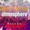 Phenom-Trust in your love(Feat. Paul Hounkpati )