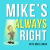 Episode 2: Failure, Radio Dramas and Making Money on eBay