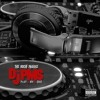 The Rock Finesse - DJ's P.M.S.